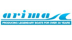 Arima Boats