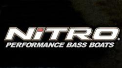 Nitro Tracker Boats