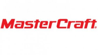 Mastercraft Boats