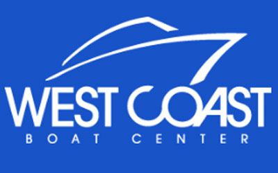 West Coast Boat Center